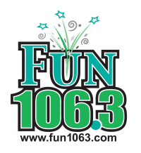 Fun 106.3 106.7 WFNE North Cape May Wildwood Geator