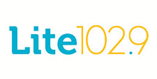Lite 102.9 WLYT Charlotte