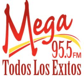 Mega 95.5 Todos Los Exitos WNUA Chicago Gonzo Chi Chi
