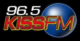 96.5 Kiss WAKS Kiss-FM KissFM Cleveland Kasper Java Joel