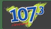 V107.3 WNWV Cleveland Ravenna Rocco