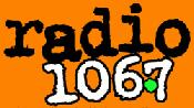 Radio 106.7 WRXS TV Television GenX X106.7 Dublin Columbus