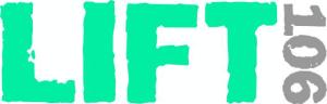 Lift 106 KIFT