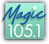 Magic 105.1 WMGC Detroit Jim Harper