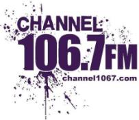 Channel 106.7 WMHX Hershey Harrisburg Lancaster York