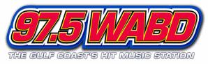 97.5 WABD Mobile Pensacola WABB KLove K-Love WLVM