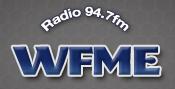 Family Radio 94.7 WFME Newark New York Sign-Off Gone Stunting WRXP WPLJ
