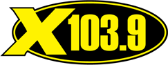 X103.9 X 103.9 The Edge KEXX KEDJ Phoenix Robin Nash Craven Hammer