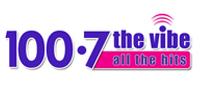 100.7 The Vibe Toledo Andrew Z Tim Jeff Star 105 105.5