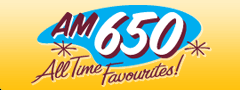 AM650 AM 650 CISL Vancouver All Time Favorites Favourites