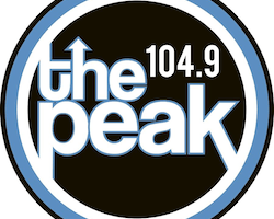 104.9 The Peak WZMR Albany Tanch AAA