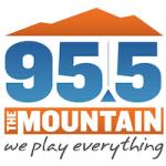 95.5 The Mountain Variety Hits Phoenix We Play Everything 98.7 Peak