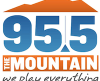 95.5 The Mountain Variety Hits Phoenix We Play Everything 98.7 Peak