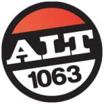 Alt 106.3 Sixx Sense Aly Des Moines New Rock