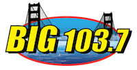 Big 103.7 KOSF San Francisco Don Bleu Classic Hits