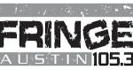 Fringe 105.3 Austin JB Hager Sandy McIlree Ray Seggern