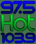 hot 97.5 103.9 KMVA Phoenix KEXX Lyndsay Lynch Carson Trending Radio