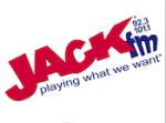 92.3 101.1 Jack JackFM WQSL WQZL Belhaven New Bern Jacksonville NextMedia