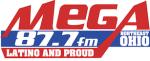 Mega 87.7 WLFM Cleveland TSJ Media