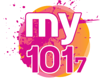 My 101.7 WHOF Canton 80s And More