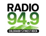 Radio 94.9 K235BT Fort Collins