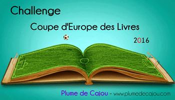coupe-deurope-des-livres-2016.png
