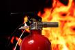 formation agent de sécurité incendie