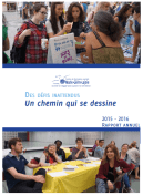Photo Rapport 2015-2016