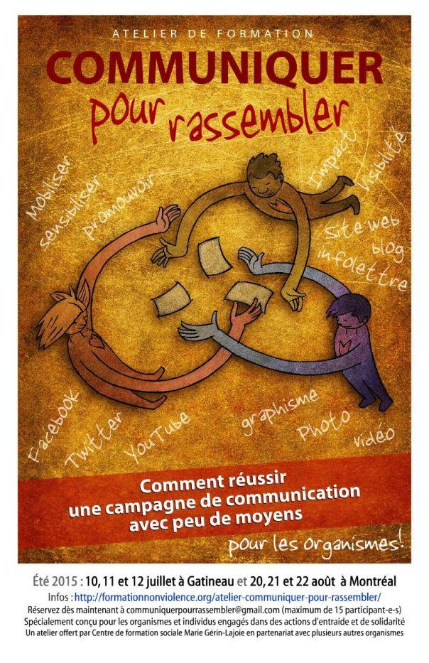 affiche-atelier-communiquer-pour-rassembler-2015