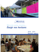 Rapport2014-2015