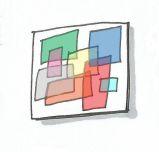 image thème identités