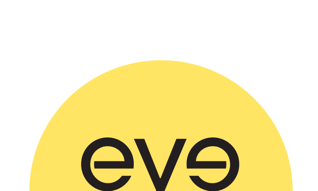 Eve Sleep Top Startup Achievements Of 2016 - Fd Blog
