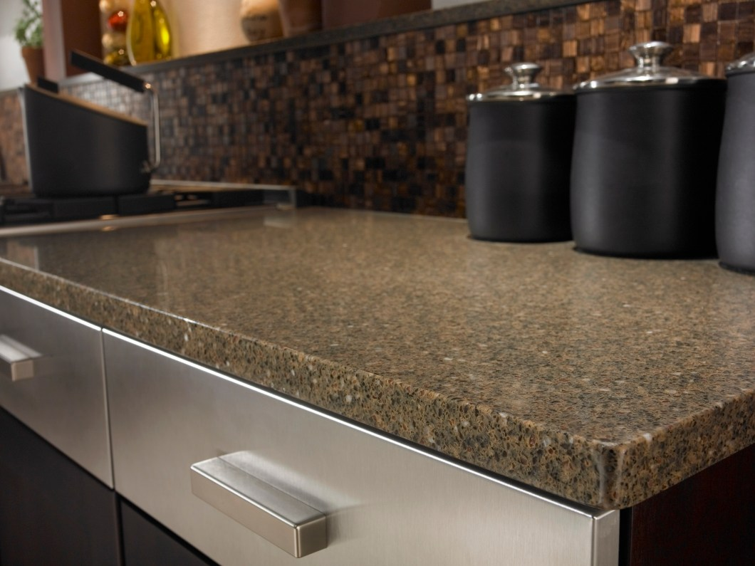 Brands Of Solid Surface Countertops Quartz Surface South Dakota Formatop Company