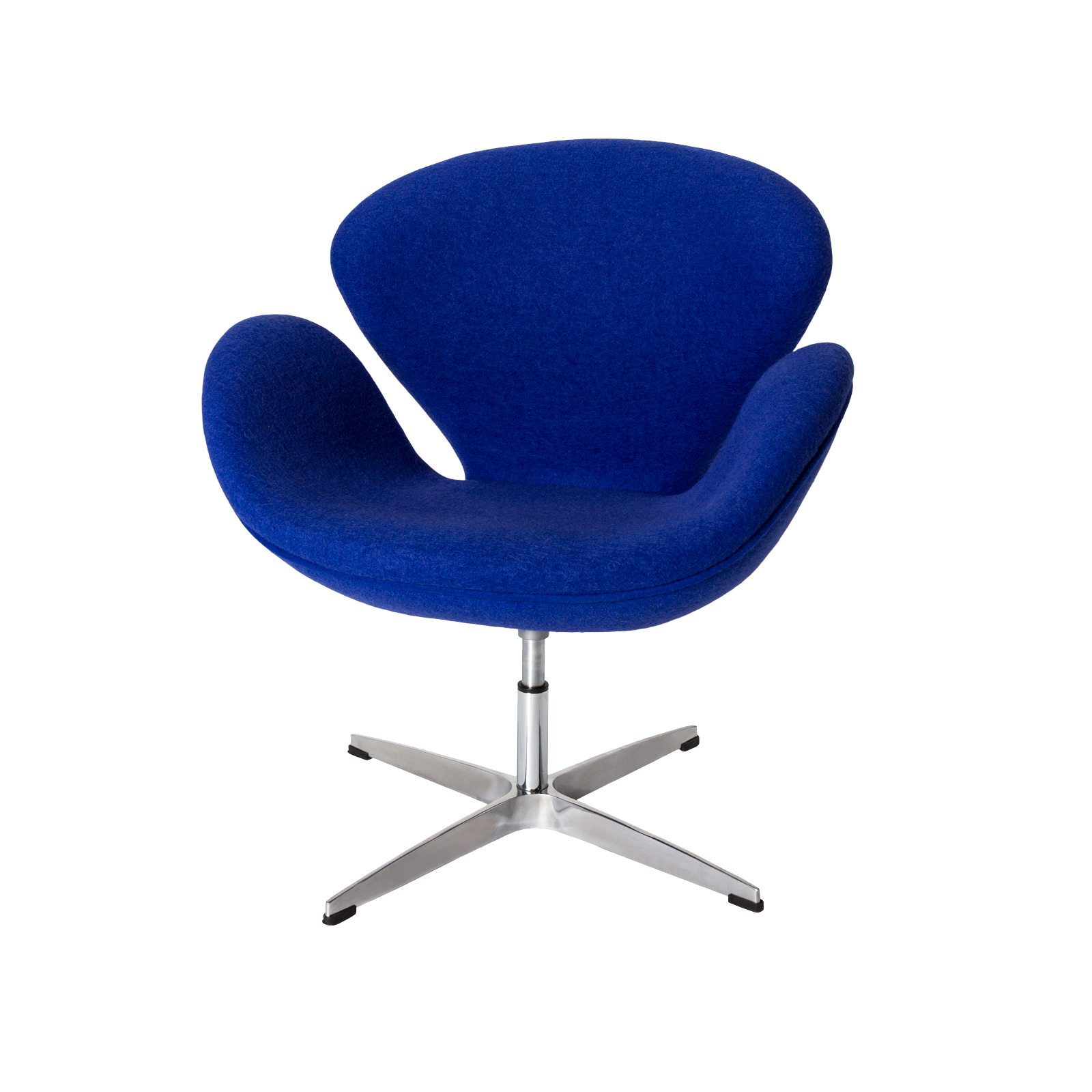 Arne Jacobsen Swan Chair Swan Chair Rentals | Event Furniture Rental | Delivery ...