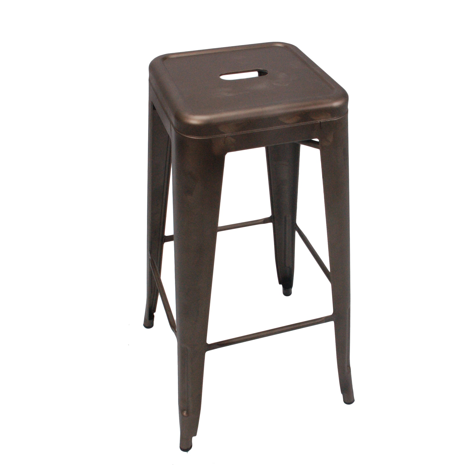 Tabouret Bar Tolix Tabouret Bar Stool Rentals Event Furniture Rental Delivery