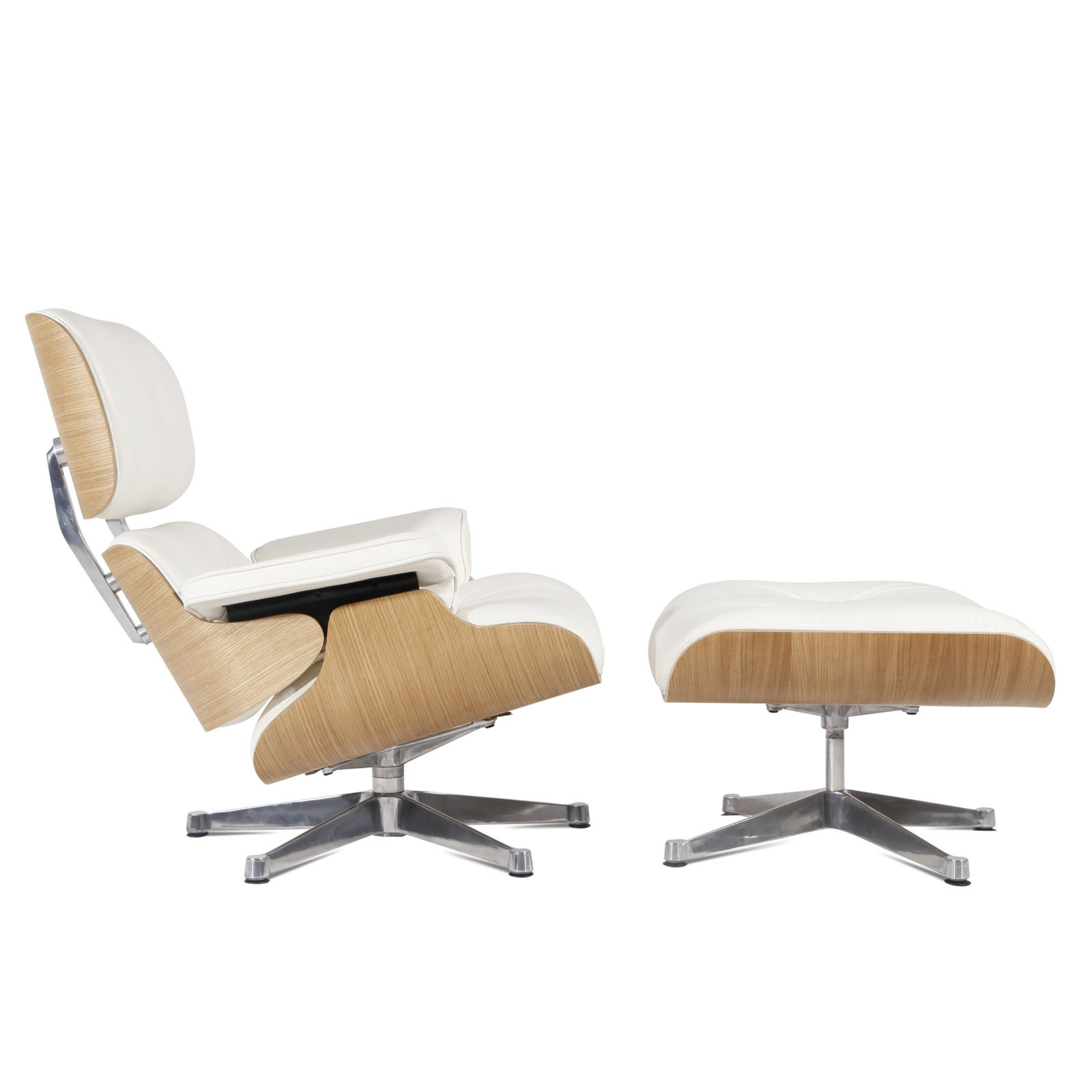 Eames Lounge Sessel Eames Lounge Chair Ottoman Rentals Delivery