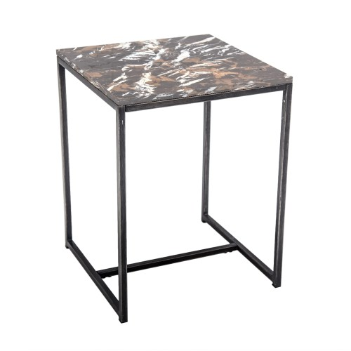 Medium Crop Of Marble Side Table