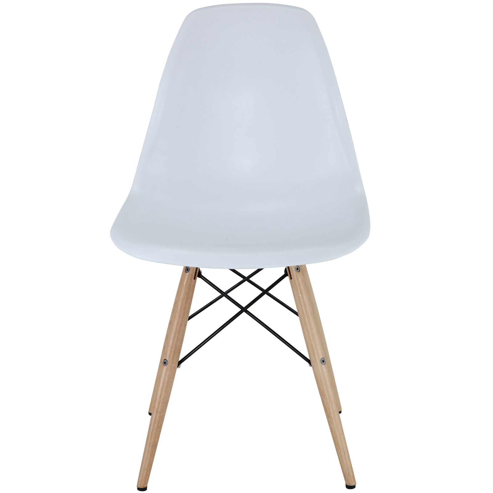 Eames Chair Base Eames Side Chair Rentals Event Furniture Rental