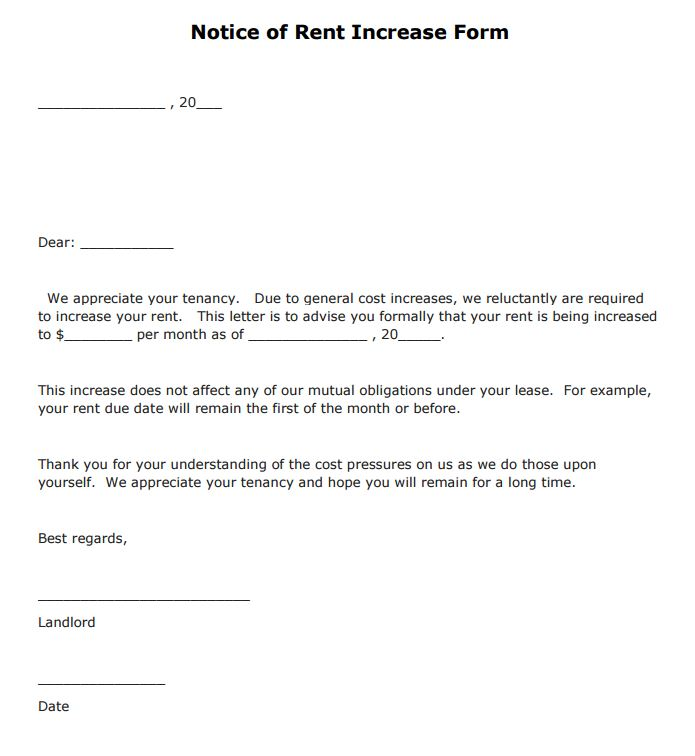 Basic Rental Agreement Letter Template Conference Room Rental - agreement letter examples