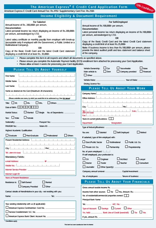 Free Application Forms Pdf Template Form Download Dollar Tree - Dollar Tree Application Form