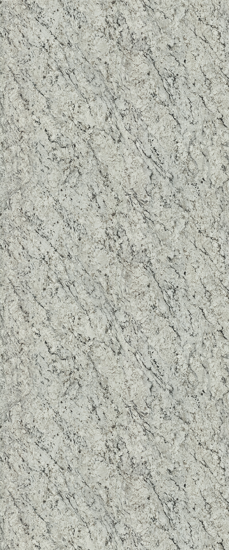 9476 White Ice Granite Formica Laminate Residential