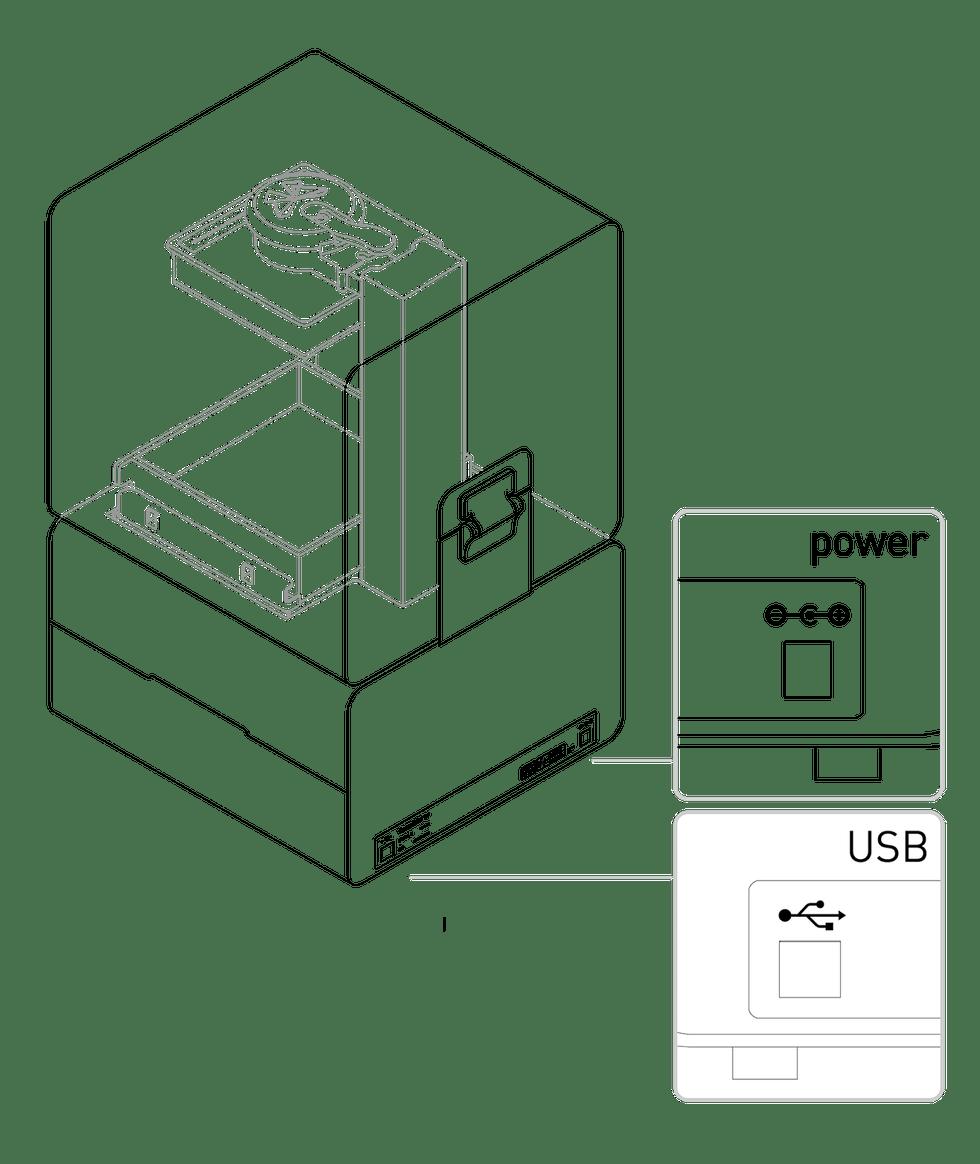 panduit wiring duct catalog
