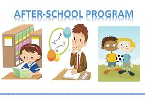 afterschoolprograms1