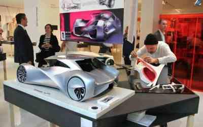 rca-vehicle-design-show-2015_58