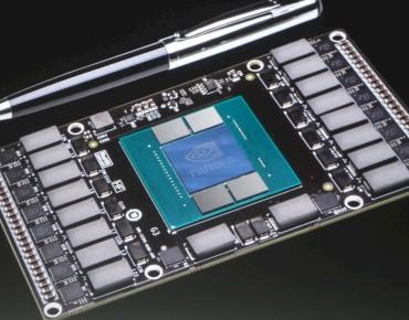 NVIDIA-PASCAL-GPU-FH
