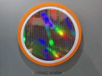 SK-HYNIX-HBM2-FH