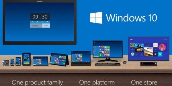 Windows-10-7-Versiones-FH