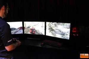 12k-gaming-635x423