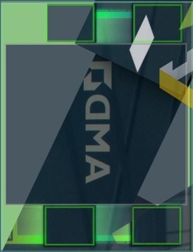 Render GPU Fiji