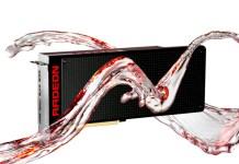 AMD Radeon Pro Duo 1